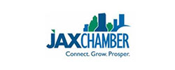Business partner – JAX Chamber