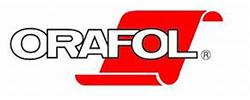 Business partner - ORAFOL